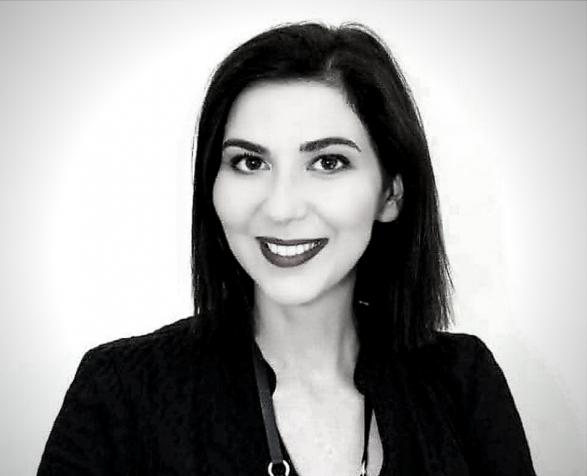 עורכת דין גליה שמילוביץ גרינגרד
