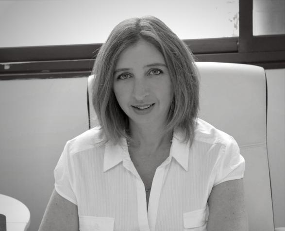 עורכת דין לאה פורשטט