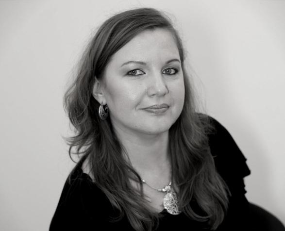 אירנה פרסקי גלבוע