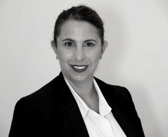 עורכת דין מיטל שפירא
