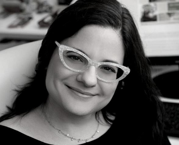 עורכת דין רות דונר