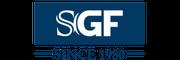 שמילוביץ גרינגרד פורשטט Logo