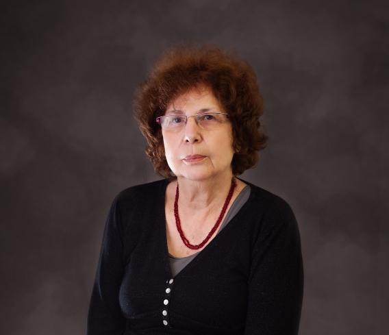 עורכת דין קלמי שמילוביץ